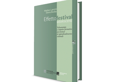 Effettofestival adolescenti (2013)